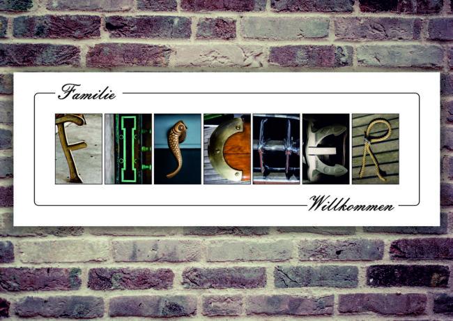 Alphabet Fotos Produktbild_FISCHER_1_4c