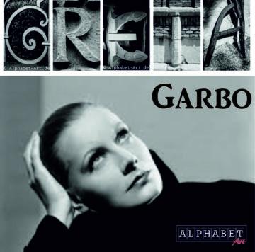 Namenstag Namensgeschenk Greta